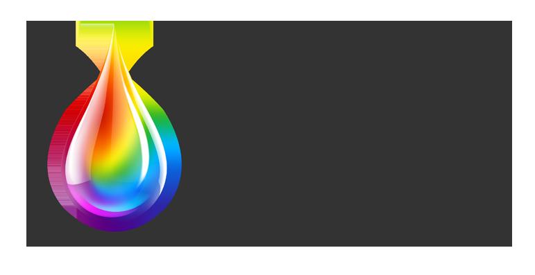 Web Design Johannesburg